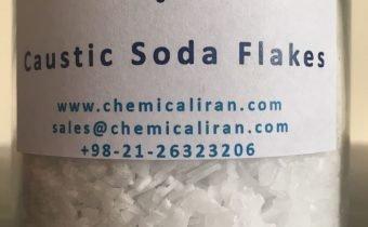 قیمت کاستیک سودا | قیمت سود پرک | قیمت کاستیک سودا فلیک صادراتی - کِمیکال ایران